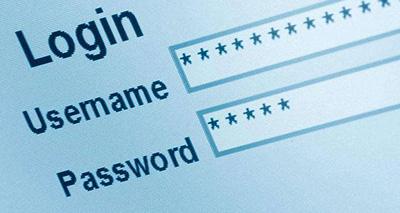 企业网络维护常见问题有哪些?